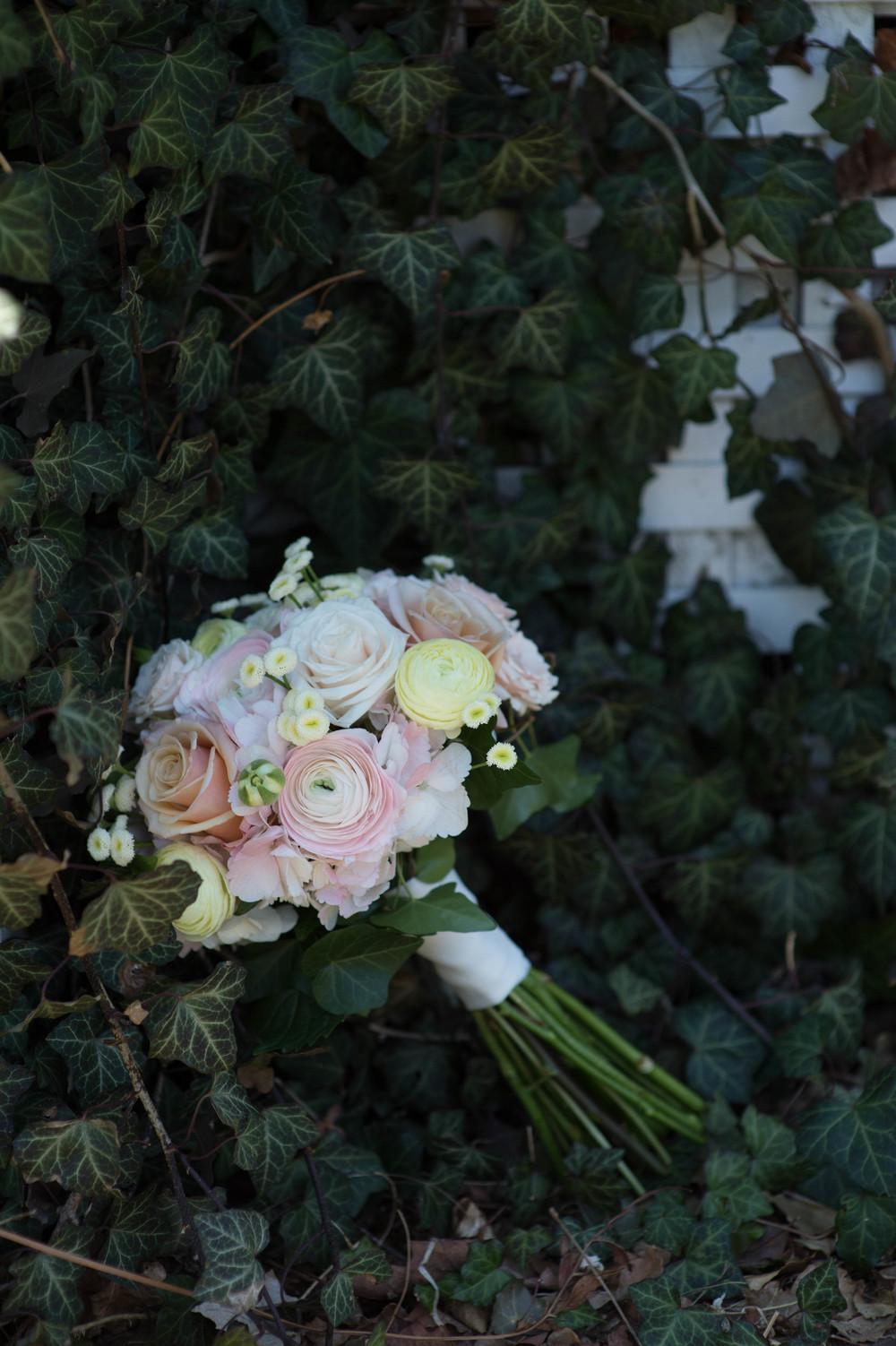 The_Warren_Center_Wedding_Ashland-3.jpg