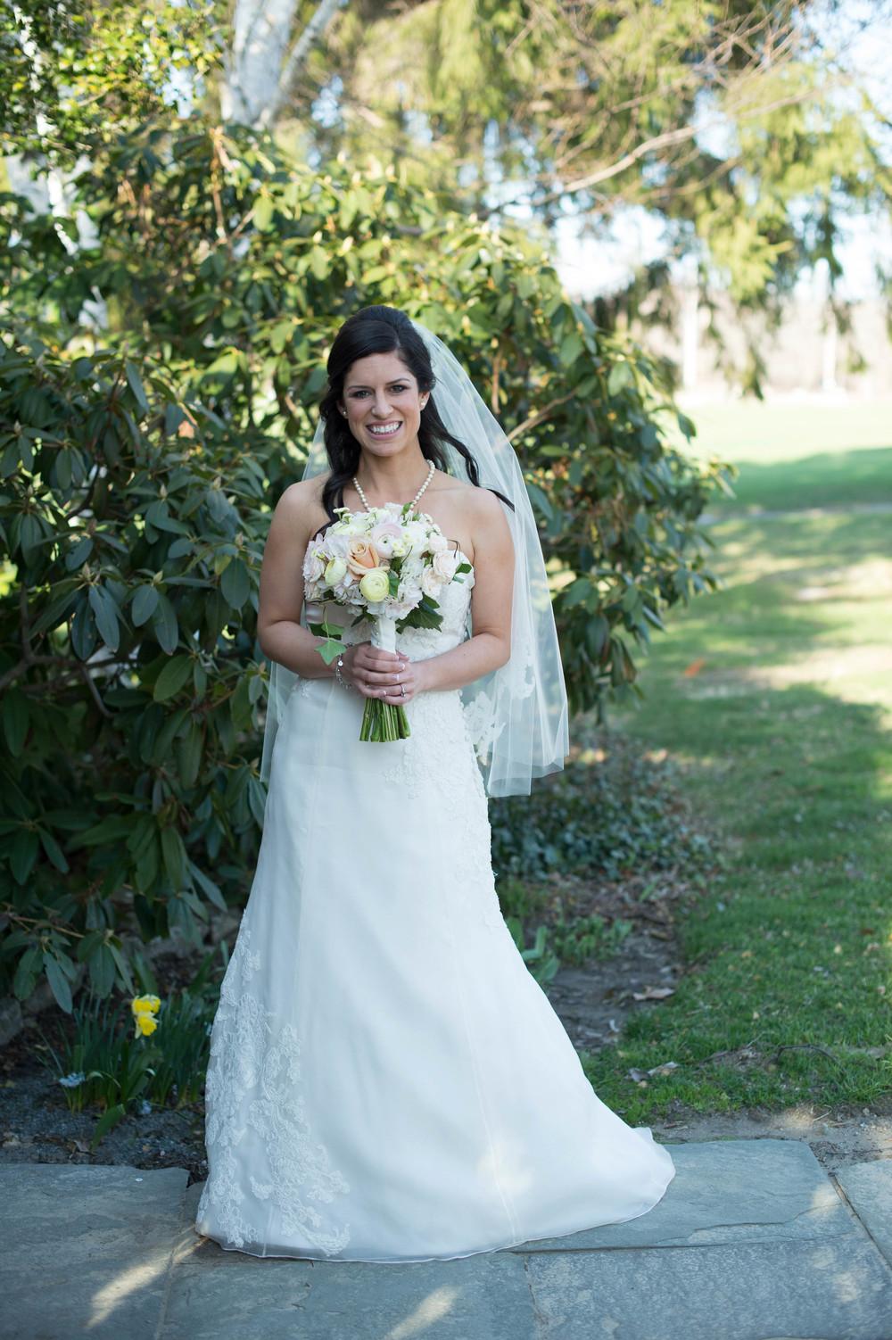 The_Warren_Center_Wedding_Ashland-9.jpg