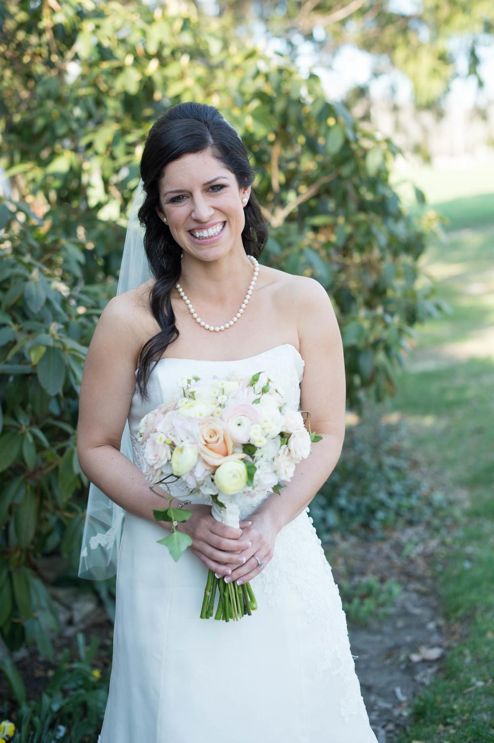 The_Warren_Center_Wedding_Ashland-10.jpg