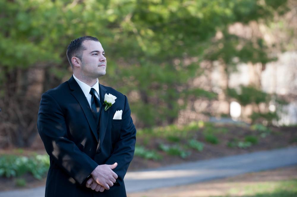 The_Warren_Center_Wedding_Ashland-13.jpg