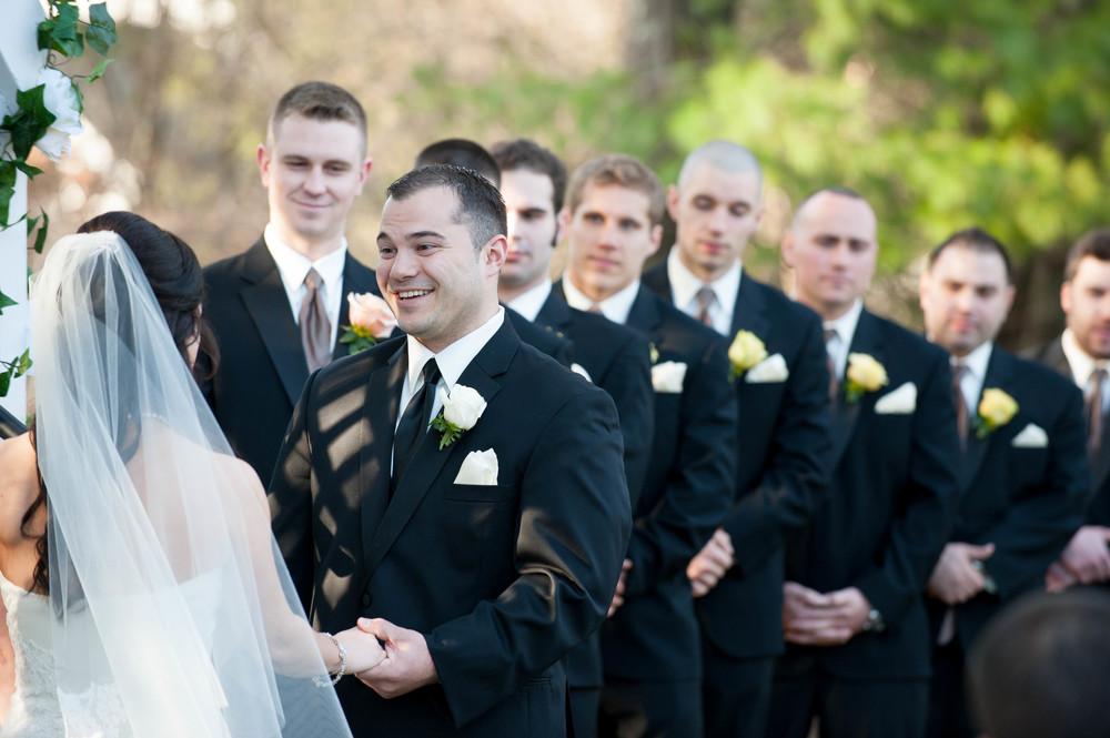 The_Warren_Center_Wedding_Ashland-15.jpg