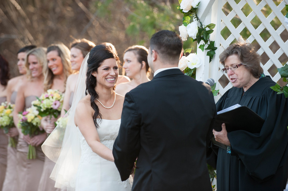 The_Warren_Center_Wedding_Ashland-16.jpg
