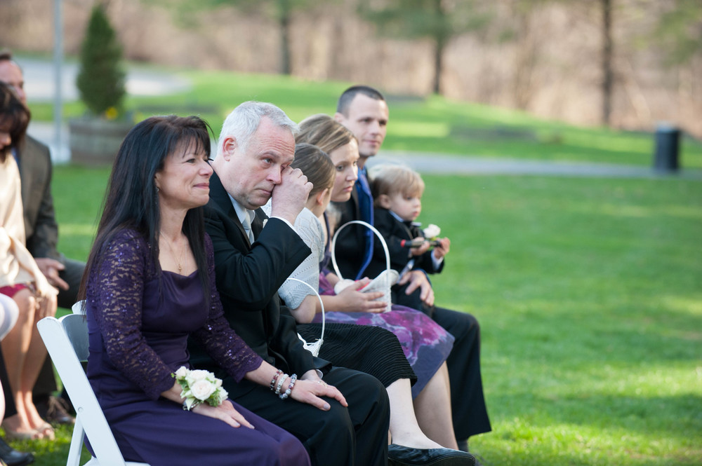 The_Warren_Center_Wedding_Ashland-17.jpg