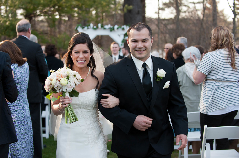 The_Warren_Center_Wedding_Ashland-18.jpg