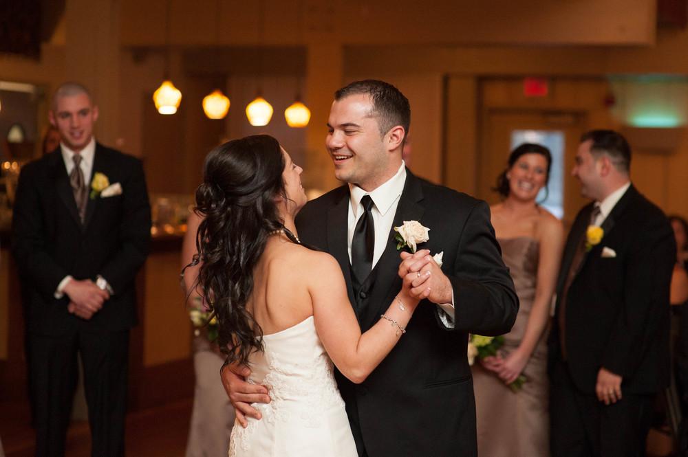 The_Warren_Center_Wedding_Ashland-19.jpg