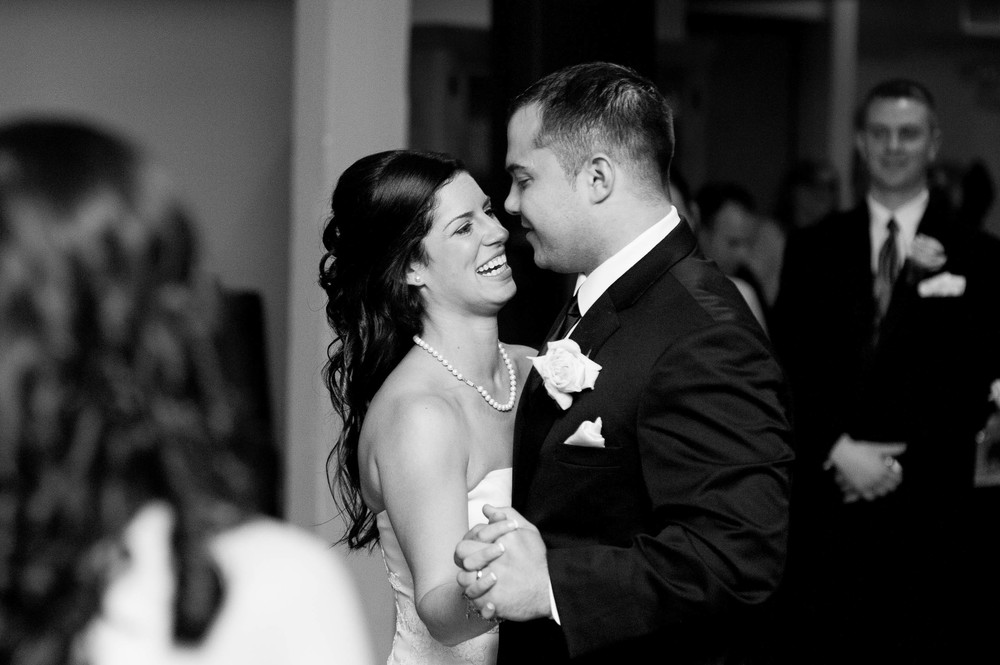 The_Warren_Center_Wedding_Ashland-21.jpg