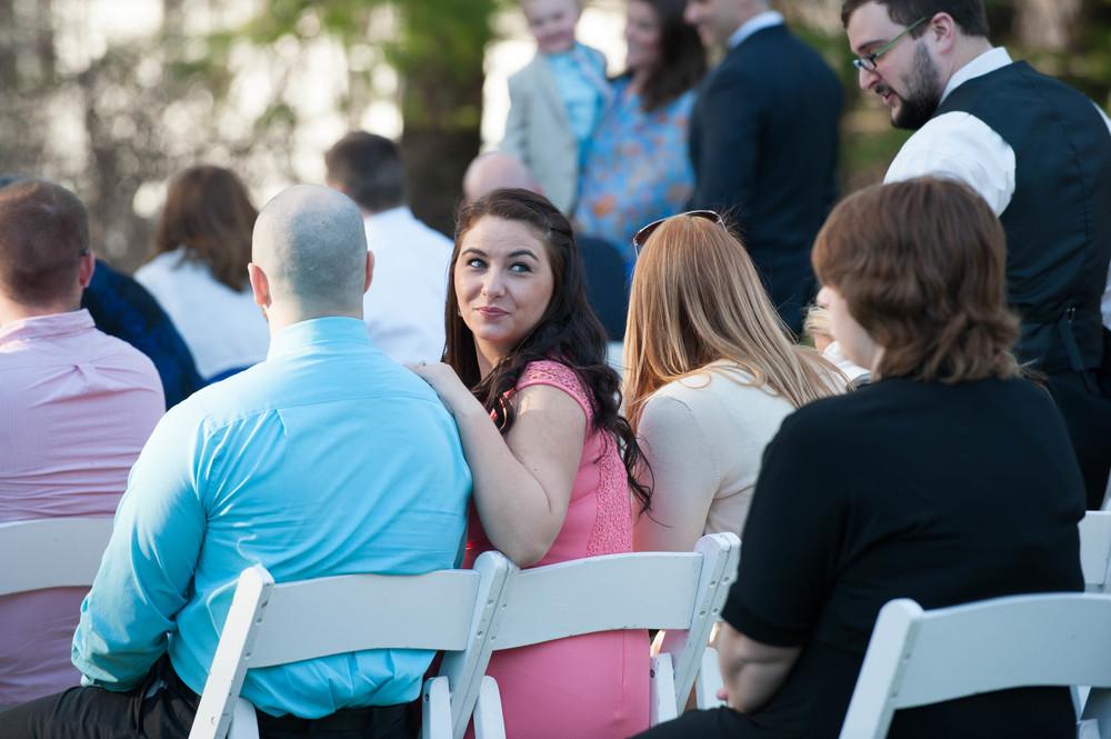 The_Warren_Center_Wedding_Ashland-35.jpg