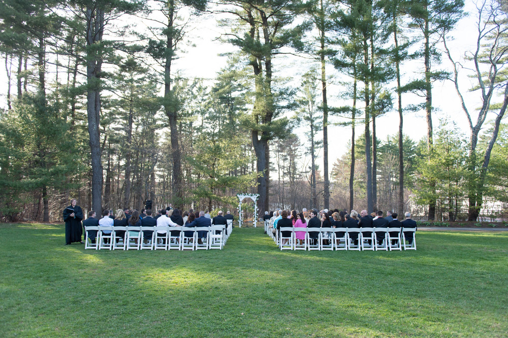 The_Warren_Center_Wedding_Ashland-36.jpg