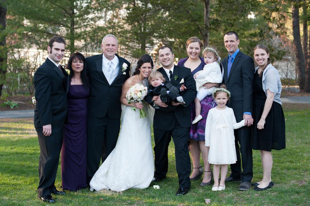 The_Warren_Center_Wedding_Ashland-40.jpg