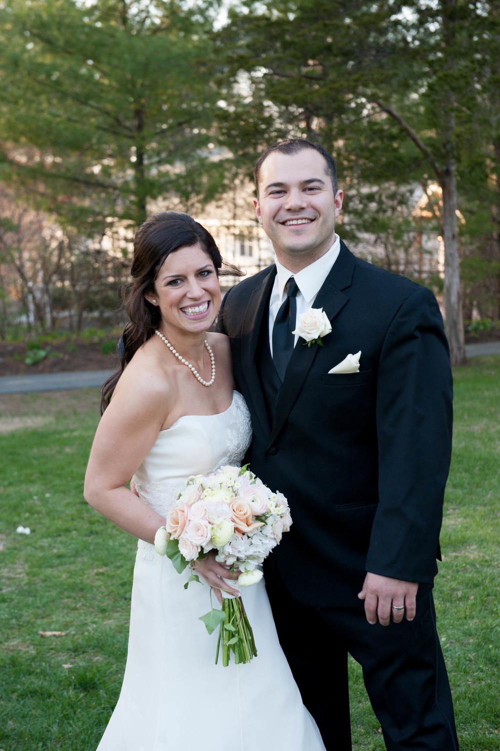 The_Warren_Center_Wedding_Ashland-41.jpg