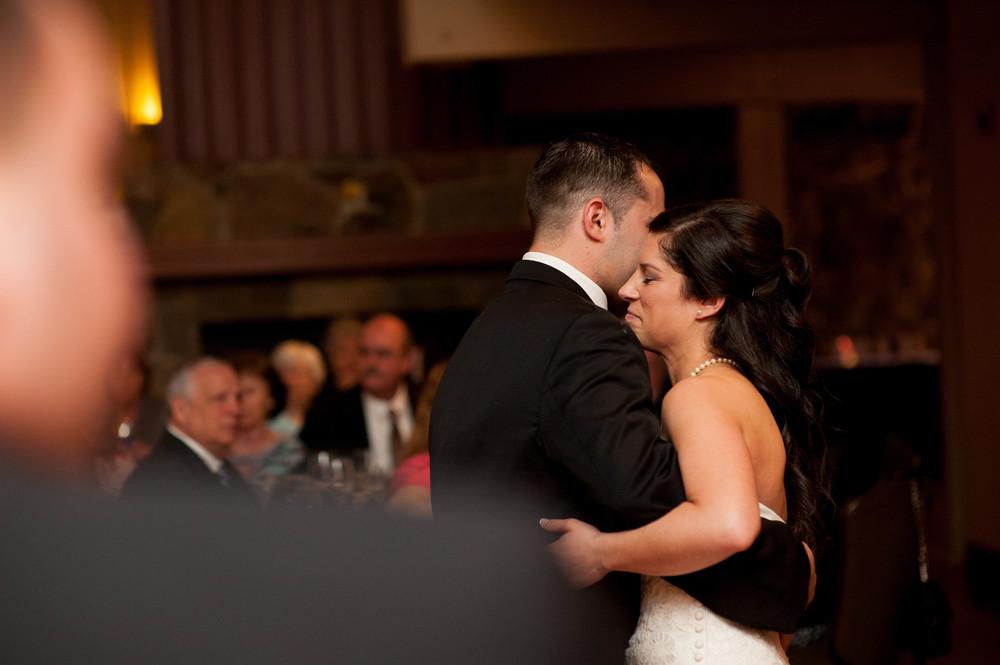 The_Warren_Center_Wedding_Ashland-43.jpg