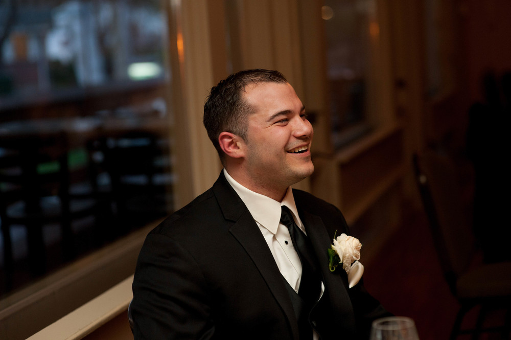 The_Warren_Center_Wedding_Ashland-44.jpg