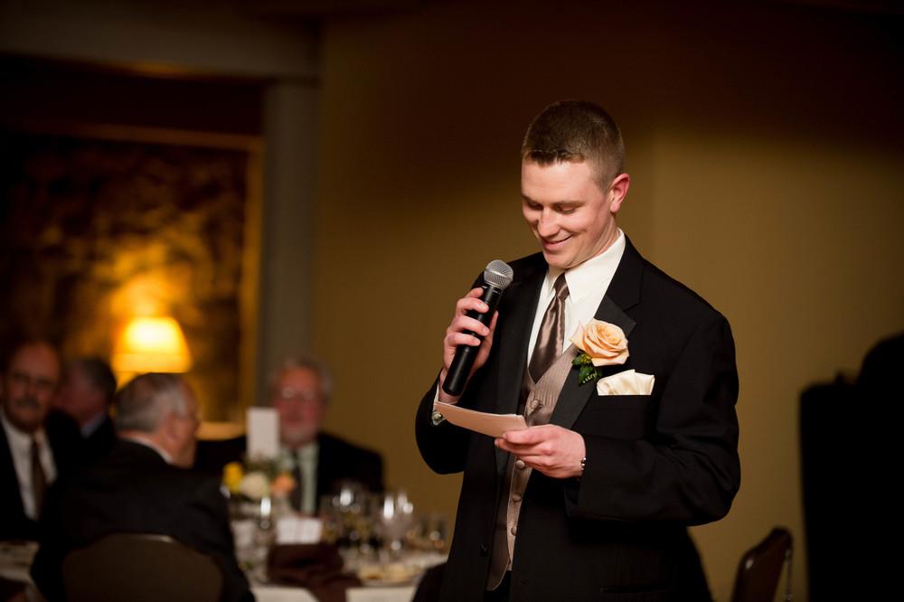 The_Warren_Center_Wedding_Ashland-45.jpg