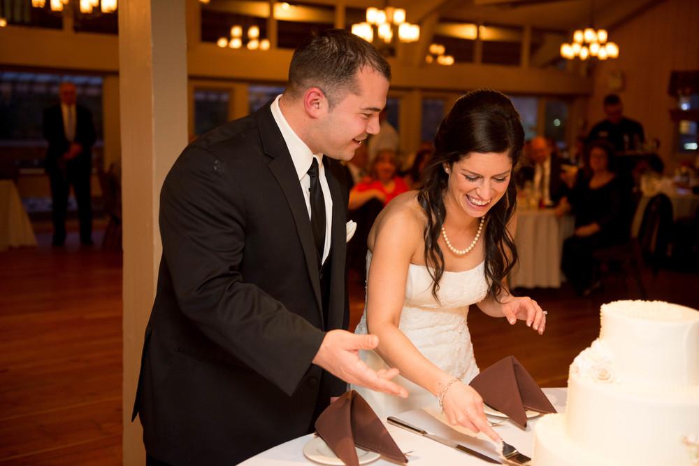 The_Warren_Center_Wedding_Ashland-48.jpg