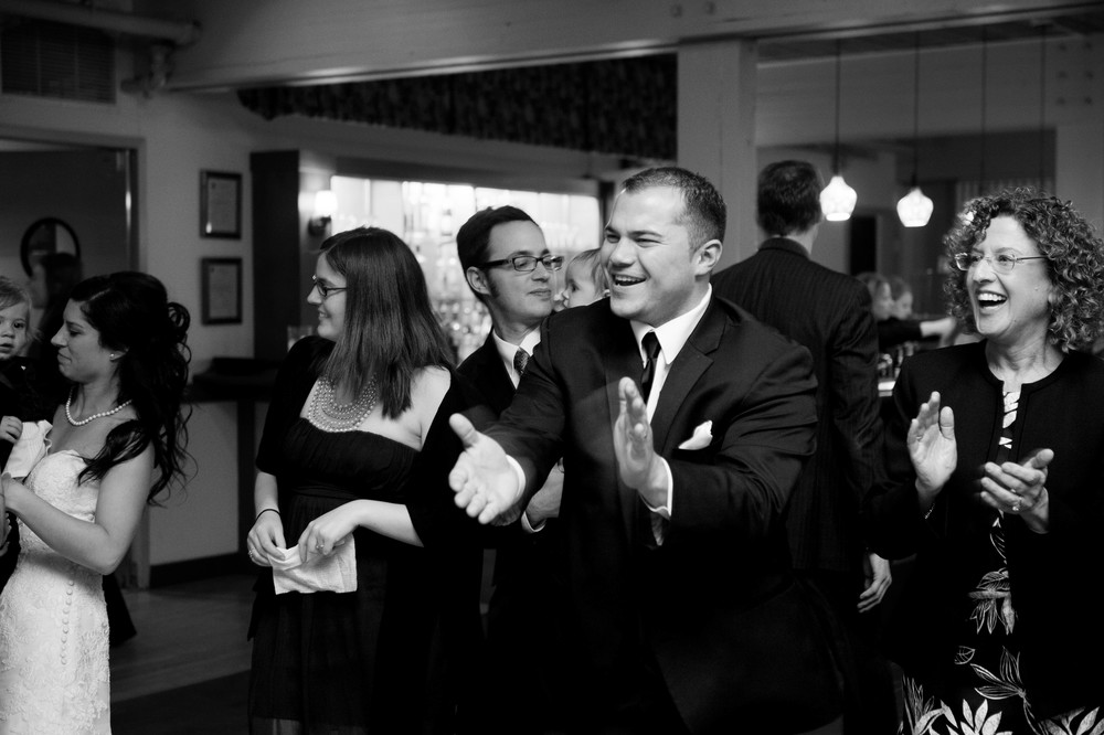 The_Warren_Center_Wedding_Ashland-49.jpg
