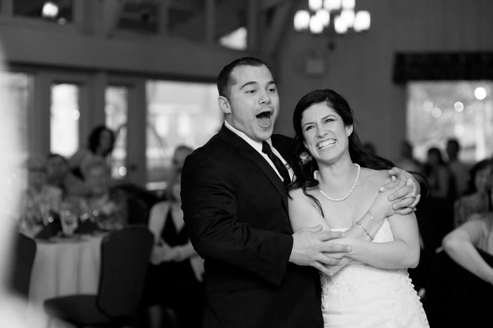 The_Warren_Center_Wedding_Ashland-42.jpg
