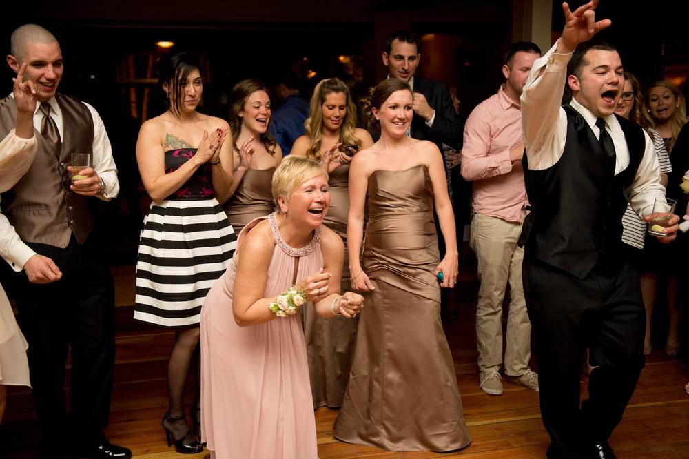 The_Warren_Center_Wedding_Ashland-54.jpg