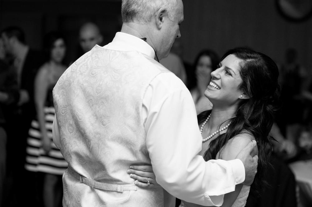 The_Warren_Center_Wedding_Ashland-57.jpg