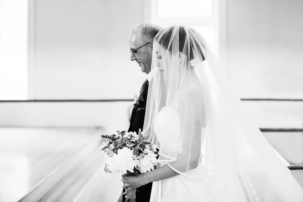 Hamilton_College_Wedding_Photography-13.jpg