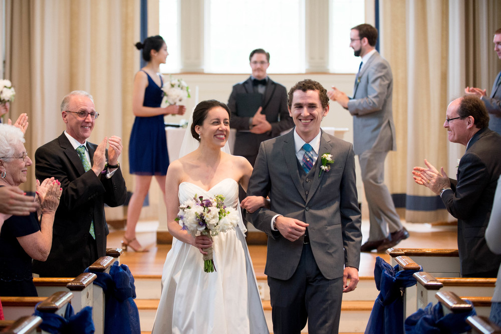 Hamilton_College_Wedding_Photography-14.jpg
