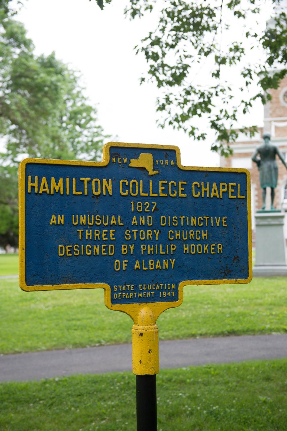 Hamilton_College_Wedding_Photography-25.jpg