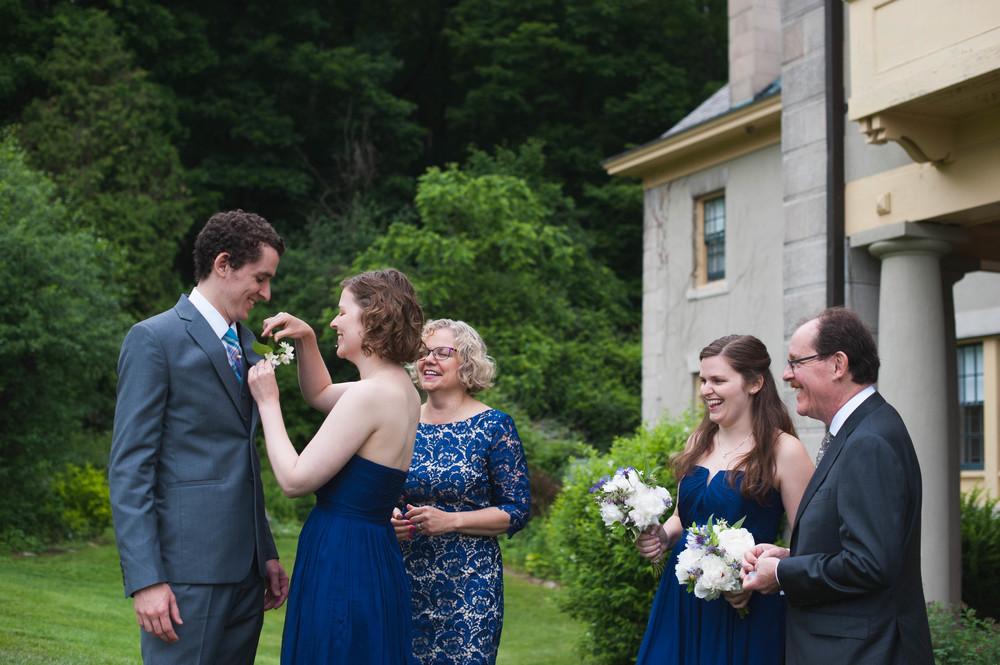 Hamilton_College_Wedding_Photography-29.jpg