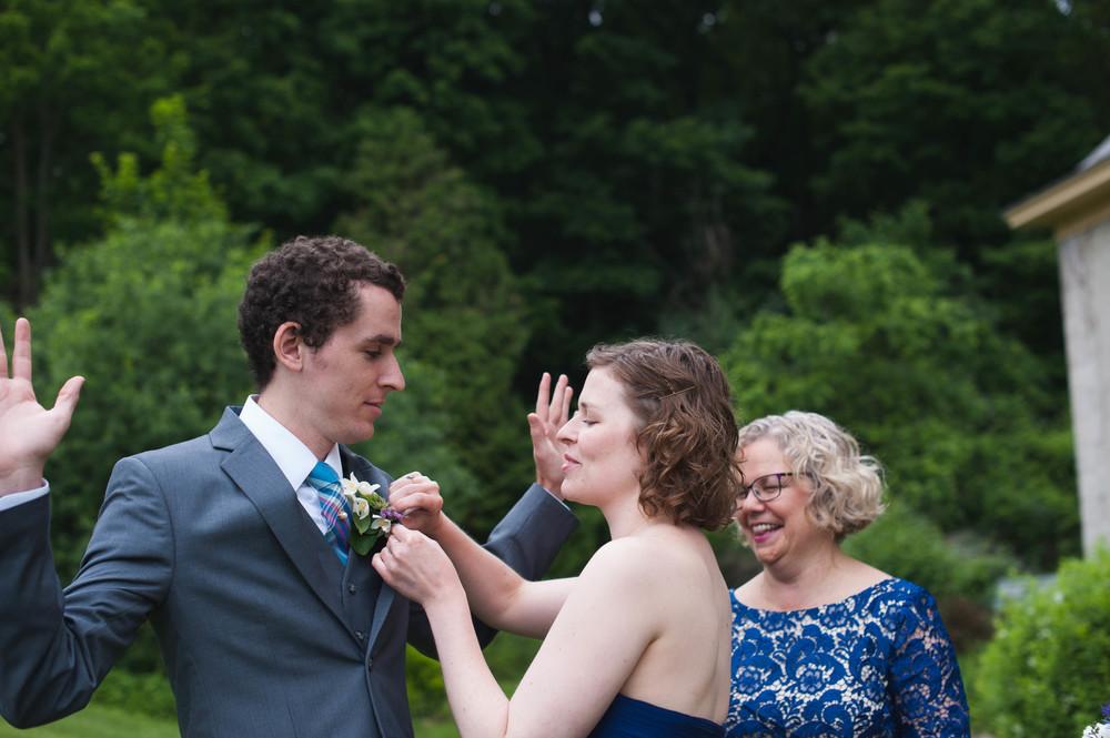 Hamilton_College_Wedding_Photography-30.jpg