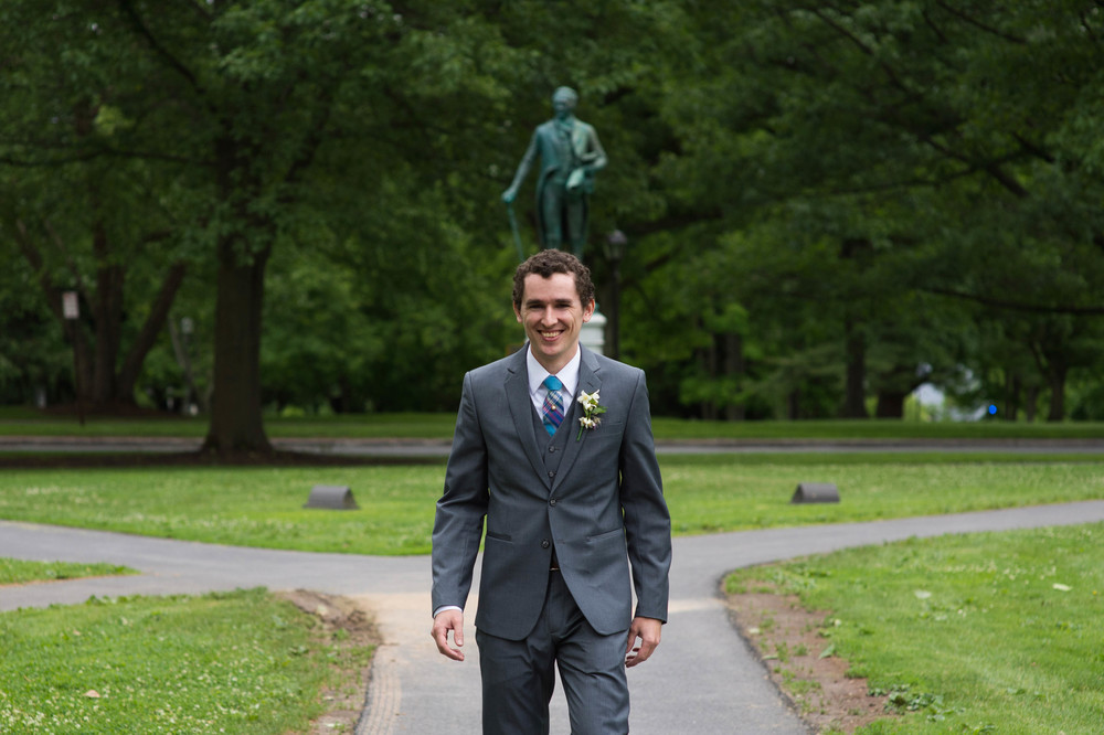 Hamilton_College_Wedding_Photography-31.jpg