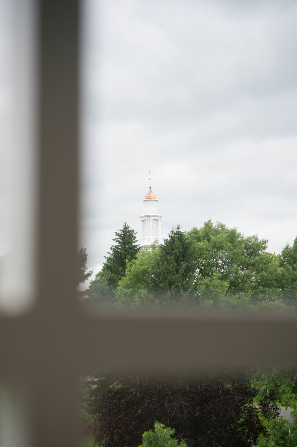 Hamilton_College_Wedding_Photography-26.jpg