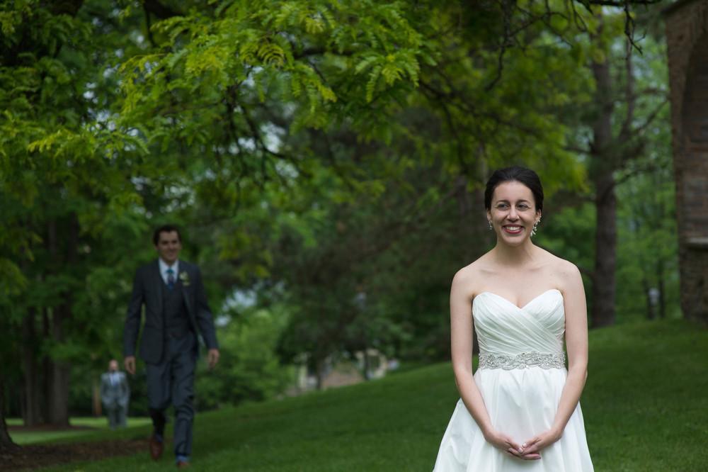 Hamilton_College_Wedding_Photography-32.jpg