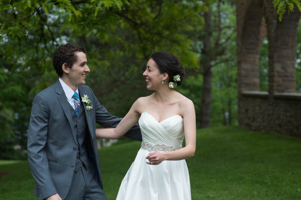 Hamilton_College_Wedding_Photography-34.jpg