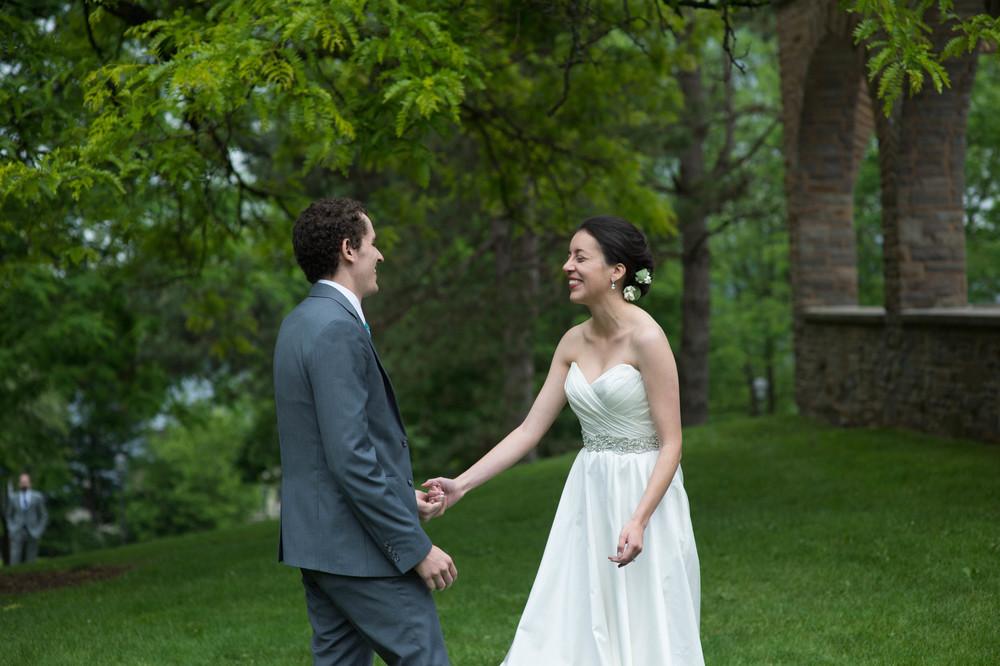 Hamilton_College_Wedding_Photography-35.jpg