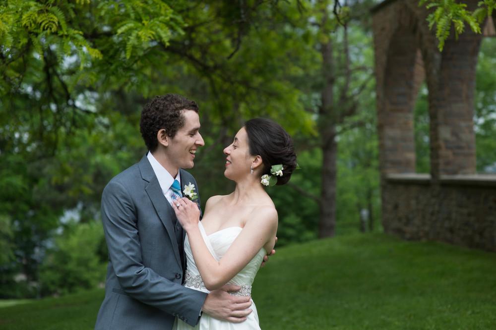 Hamilton_College_Wedding_Photography-33.jpg
