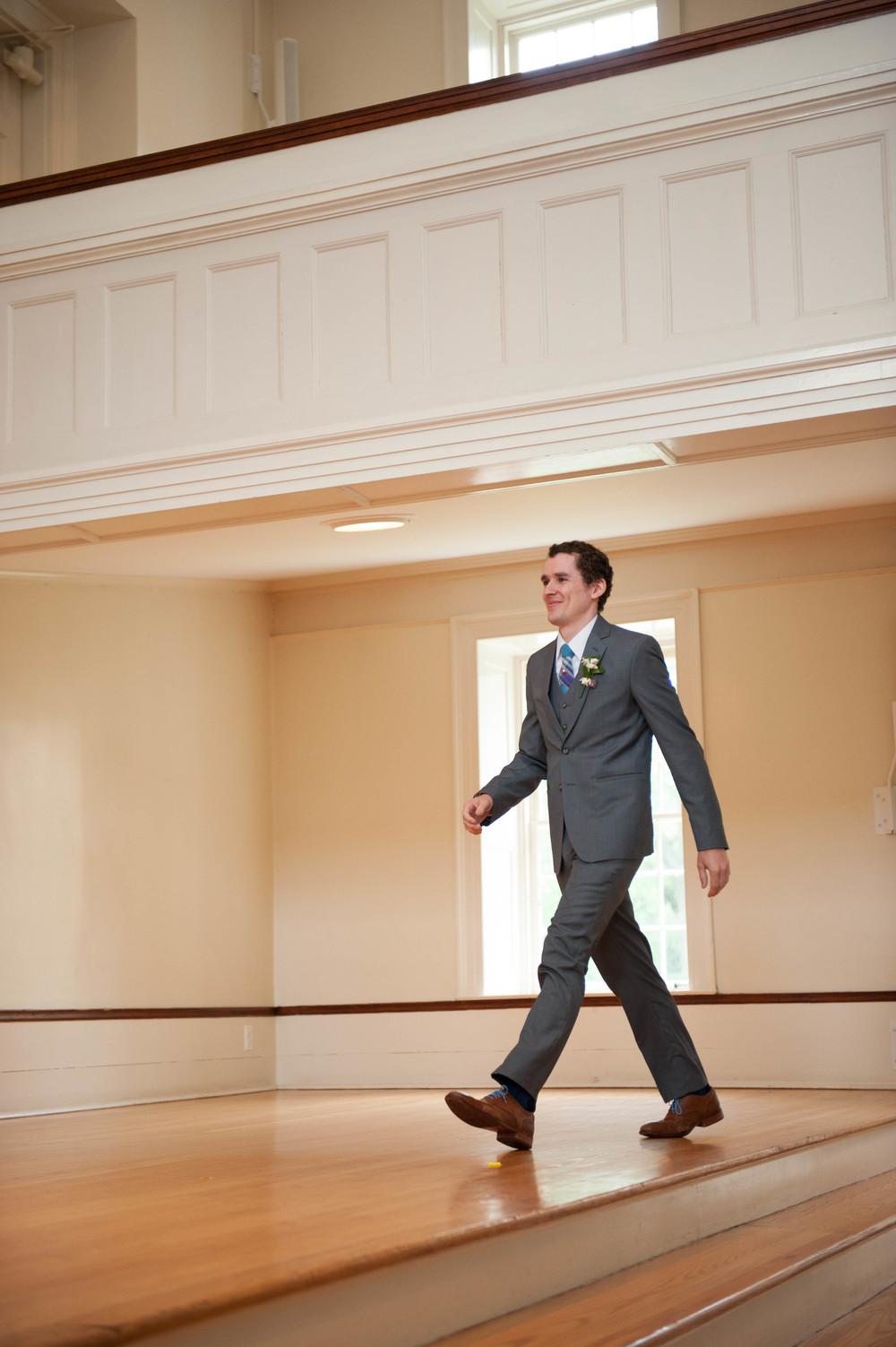Hamilton_College_Wedding_Photography-37.jpg