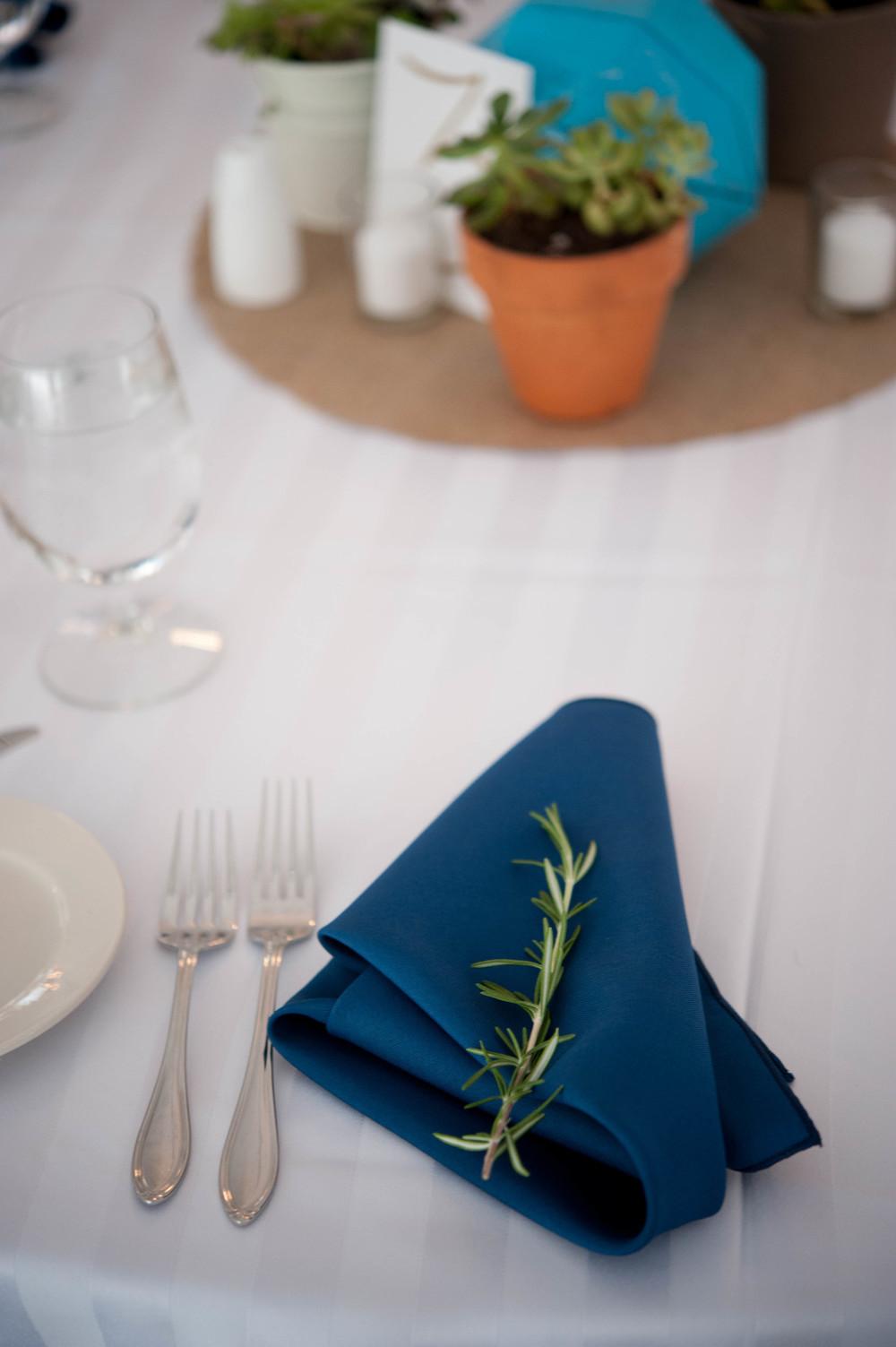 Hamilton_College_Wedding_Photography-40.jpg