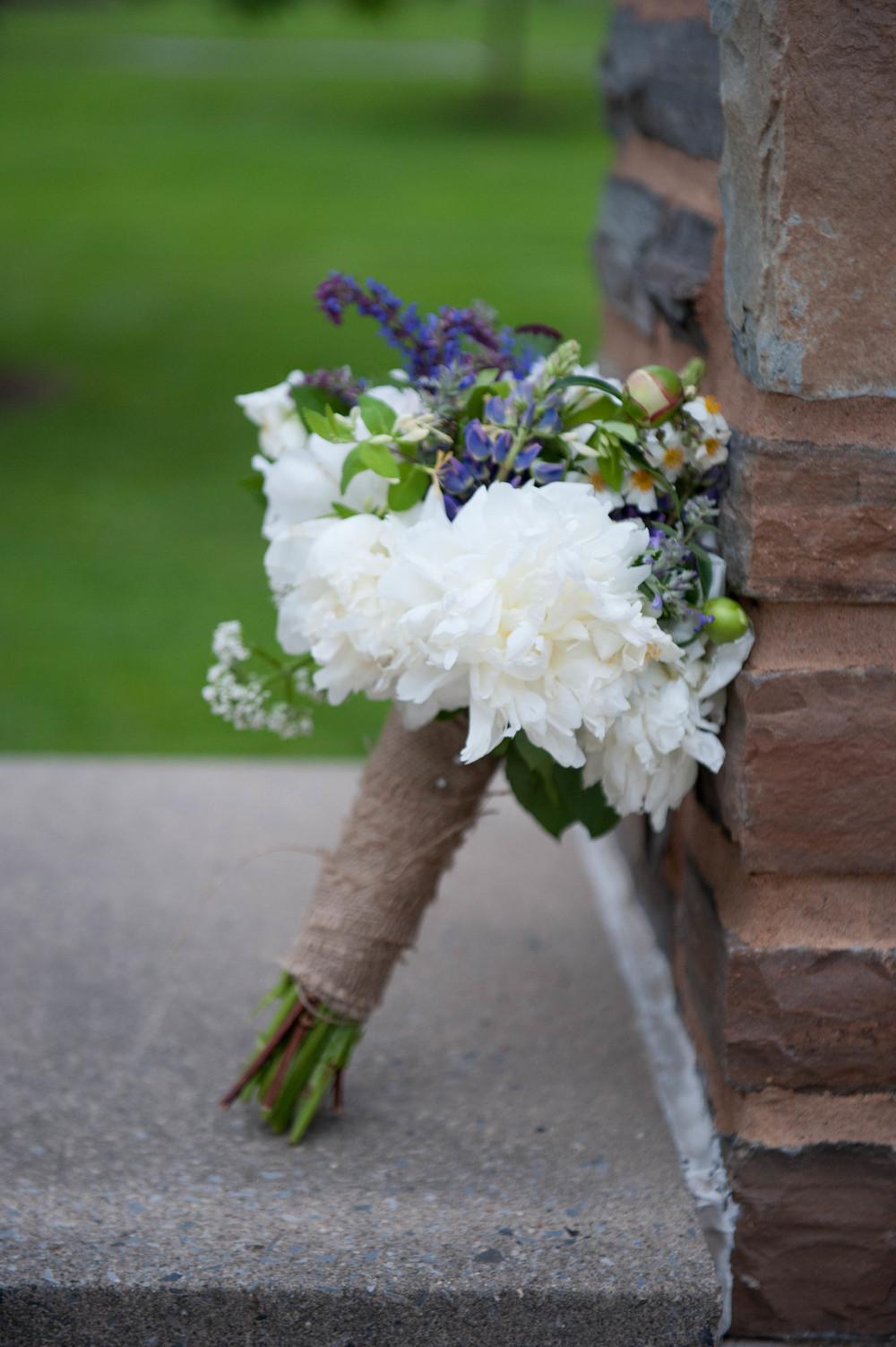 Hamilton_College_Wedding_Photography-42.jpg