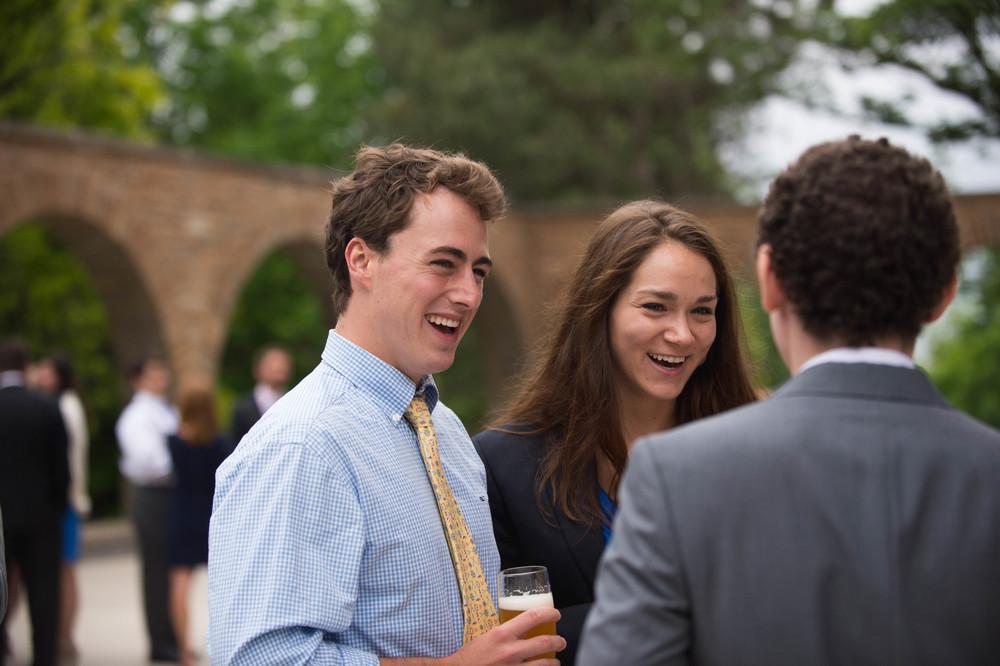 Hamilton_College_Wedding_Photography-46.jpg