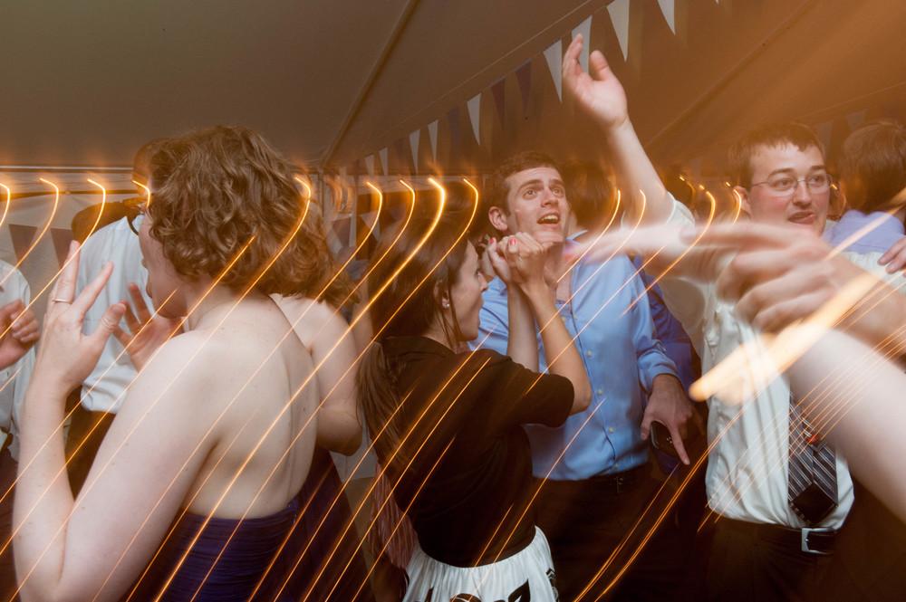 Hamilton_College_Wedding_Photography-50.jpg