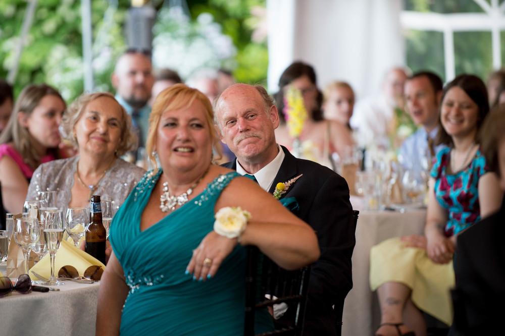 Zukas_Hilltop_Wedding_Photography-37.jpg