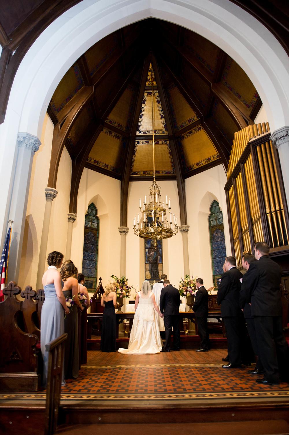 Alden_Castle_Wedding-36.jpg