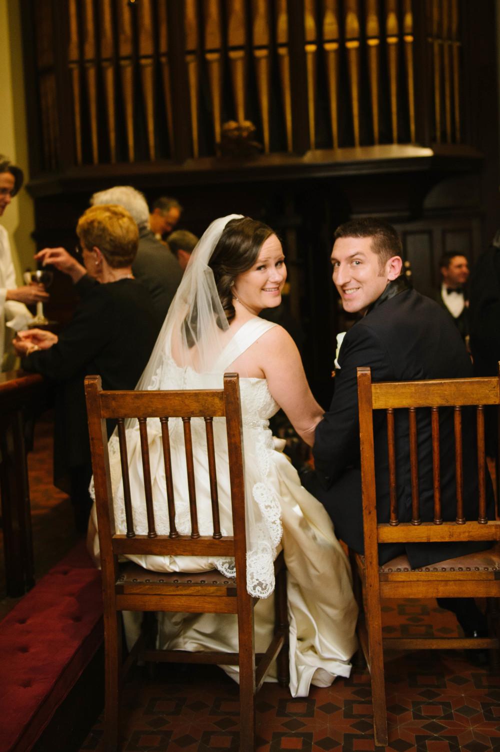 Alden_Castle_Wedding-37.jpg