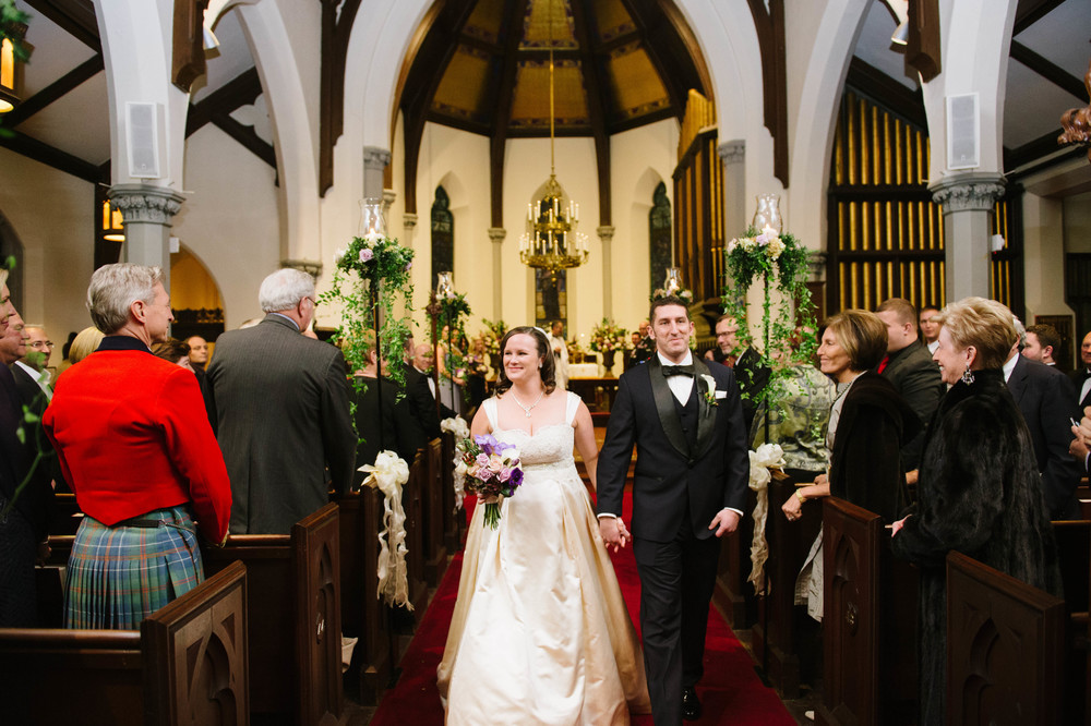 Alden_Castle_Wedding-40.jpg