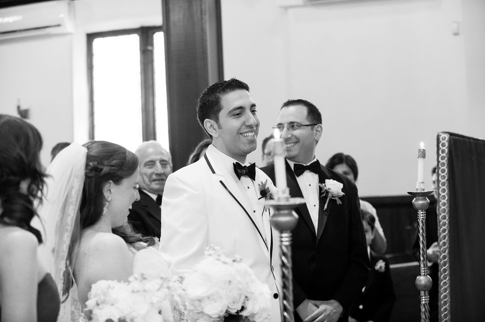Marriott_Renaissance_Hotel_Wedding-12.jpg