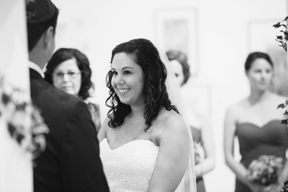 Easton_Beach_Rotunda_Wedding-17.jpg