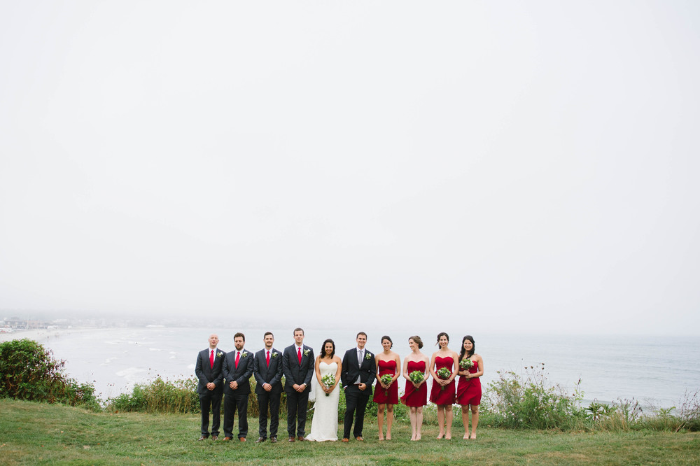 Easton_Beach_Rotunda_Wedding-23.jpg