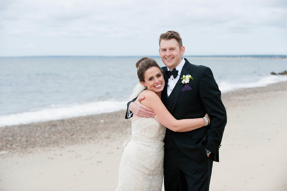 White_Cliffs_Plymouth_Wedding-1.jpg