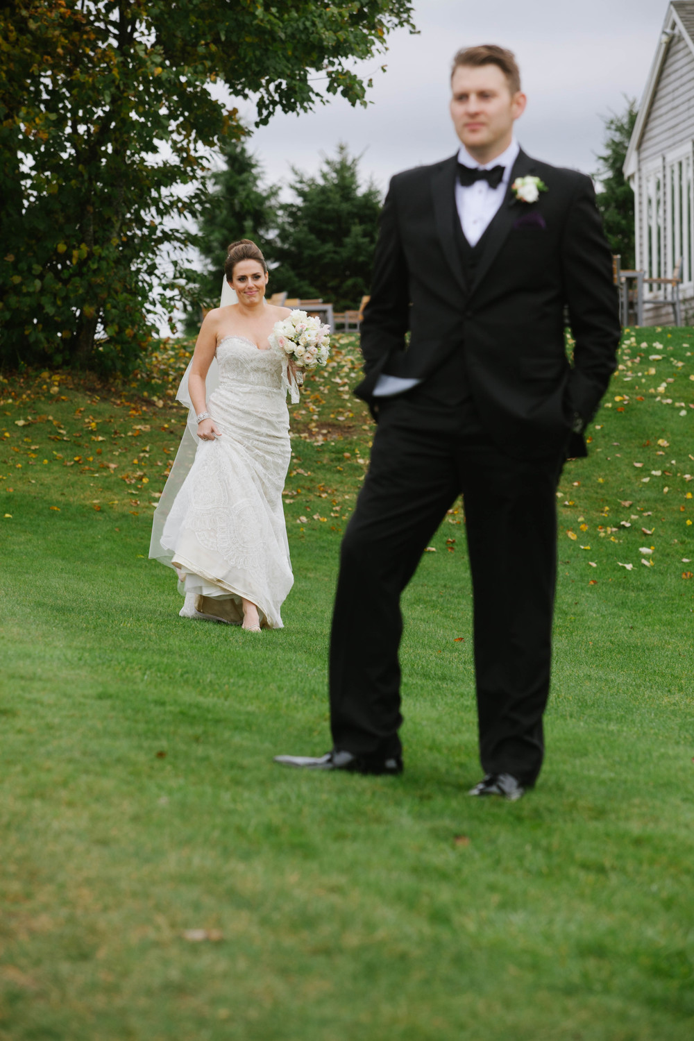 White_Cliffs_Plymouth_Wedding-13.jpg