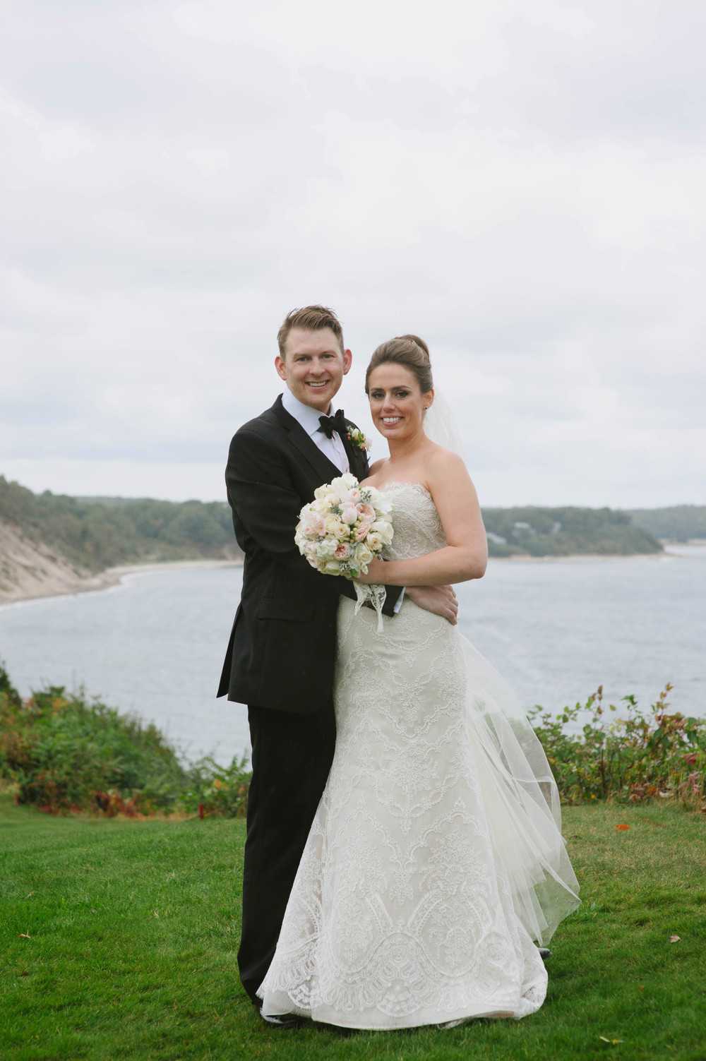 White_Cliffs_Plymouth_Wedding-16.jpg