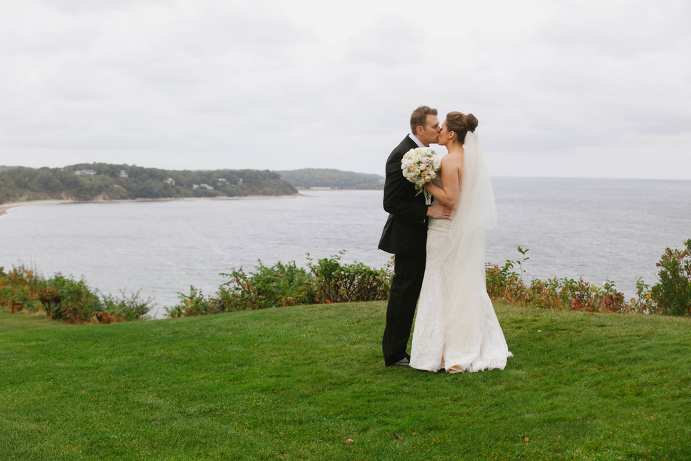 White_Cliffs_Plymouth_Wedding-17.jpg