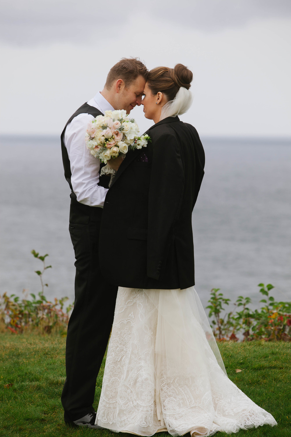 White_Cliffs_Plymouth_Wedding-18.jpg